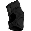 Fox Launch Pro Elbow Guards Men black